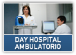 Day-Hospital Ambulatorio