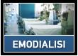 Unità Operativa di Nefrologia, Dialisi e Trapianto..