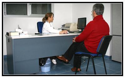 Centro Regionale dell'Ipertensione arteriosa - Unità..